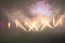 ww24-World-Music-Dome-David-Guetta-BigCityBeats-090613-Bodensee-SEECHAT_de-_15.jpg