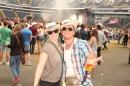 ww28-World-Music-Dome-David-Guetta-BigCityBeats-090613-Bodensee-SEECHAT_de-_1204.jpg