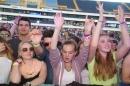 ww30-World-Music-Dome-David-Guetta-BigCityBeats-090613-Bodensee-SEECHAT_de-_827.jpg