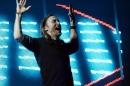 ww99-World-Music-Dome-David-Guetta-BigCityBeats-090613-Bodensee-SEECHAT_de-_494.jpg