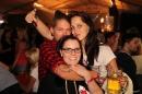 Schweizer-Feiertag-CRASH-15062013-Bodensee-Community-SEECHAT_de-IMG_7430.JPG