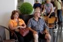 Klassikwelt-Bodensee-15042013-Friedrichshafen-Community-seechat-de_1091.JPG