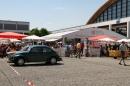 Klassikwelt-Bodensee-15042013-Friedrichshafen-Community-seechat-de_177.JPG