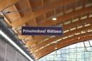 Klassikwelt-Bodensee-15042013-Friedrichshafen-Community-seechat-de_202.JPG
