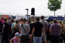 Klassikwelt-Bodensee-15042013-Friedrichshafen-Community-seechat-de_2110.JPG