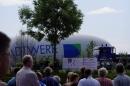 Klassikwelt-Bodensee-15042013-Friedrichshafen-Community-seechat-de_271.JPG