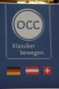 Klassikwelt-Bodensee-15042013-Friedrichshafen-Community-seechat-de_421.JPG
