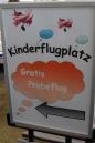 Klassikwelt-Bodensee-15042013-Friedrichshafen-Community-seechat-de_561.JPG