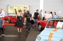 Klassikwelt-Bodensee-15042013-Friedrichshafen-Community-seechat-de_75.JPG
