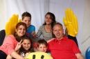 Seechat-Stand-Schweitzer-Feiertag-160613-Bodensee-Community-SEECHAT_DE-IMG_1488.JPG