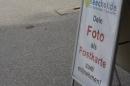 seechat-Infostand-Stockach-15-06-2013-Bodensee-Community-SEECHAT_de-IMG_4529.JPG