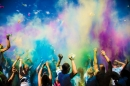 X1-Holi-Festival-of-Colours-Muenchen-15062013-Bodensee-Community-SEECHAT_de-_247.jpg