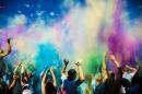 X1-Holi-Festival-of-Colours-Muenchen-15062013-Bodensee-Community-SEECHAT_de-_247.jpg