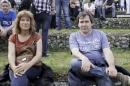 Peter_Maffay-Singen-Aach-15-06-2013-bodensee-Community-SEECHAT_de-MP8A2145fertig.jpg
