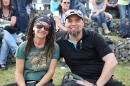 Peter_Maffay-Singen-Aach-15-06-2013-bodensee-Community-SEECHAT_de-MP8A2151.JPG