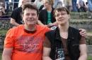 Peter_Maffay-Singen-Aach-15-06-2013-bodensee-Community-SEECHAT_de-MP8A2153.JPG