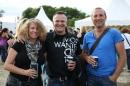 Peter_Maffay-Singen-Aach-15-06-2013-bodensee-Community-SEECHAT_de-MP8A2160.JPG