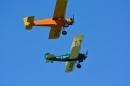 X2-Flugshow-Klassikwelt-Friedrichshafen-16-06-2013-Bodensee-Community-SEECHAT_de-73.jpg