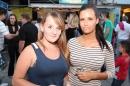 X2-Stadtfest-Singen-am-Bodensee-22-06-2013-Bodensee-Community-SEECHAT_de-IMG_8416.JPG