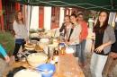 Hoffest-Rengoldshausen-Ueberlingen-2206-2013-Bodensee-Community-SEECHAT_de-IMG_8570.JPG