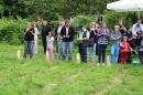 Hoffest-Rengoldshausen-Ueberlingen-2206-2013-Bodensee-Community-SEECHAT_de-IMG_9019.JPG