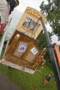 Seehafenfliegen-BODENS_EE--Lindau-29-06-2013-Bodensee-Community-seechat-DE-_105.jpg