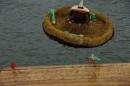 Seehafenfliegen-BODENS_EE--Lindau-29-06-2013-Bodensee-Community-seechat-DE-_11.jpg