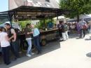 Hafenfest-Ludwigshafen-30-06-2013-Bodensee-Community-seechat_DE-P1040576.JPG