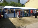 Hafenfest-Ludwigshafen-30-06-2013-Bodensee-Community-seechat_DE-P1040577.JPG