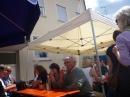 Hafenfest-Ludwigshafen-30-06-2013-Bodensee-Community-seechat_DE-P1040582.JPG