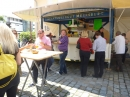 Hafenfest-Ludwigshafen-30-06-2013-Bodensee-Community-seechat_DE-P1040587.JPG