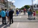 Hafenfest-Ludwigshafen-30-06-2013-Bodensee-Community-seechat_DE-P1040589.JPG