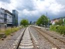 Hafenfest-Ludwigshafen-30-06-2013-Bodensee-Community-seechat_DE-P1040591.JPG