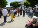 Hafenfest-Ludwigshafen-30-06-2013-Bodensee-Community-seechat_DE-P1040595.JPG