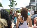 Hafenfest-Ludwigshafen-30-06-2013-Bodensee-Community-seechat_DE-P1040598.JPG