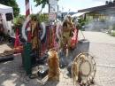 Hafenfest-Ludwigshafen-30-06-2013-Bodensee-Community-seechat_DE-P1040599.JPG