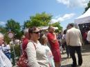 Hafenfest-Ludwigshafen-30-06-2013-Bodensee-Community-seechat_DE-P1040600.JPG