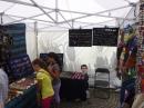 Hafenfest-Ludwigshafen-30-06-2013-Bodensee-Community-seechat_DE-P1040602.JPG