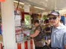 Hafenfest-Ludwigshafen-30-06-2013-Bodensee-Community-seechat_DE-P1040603.JPG