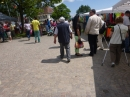 Hafenfest-Ludwigshafen-30-06-2013-Bodensee-Community-seechat_DE-P1040604.JPG