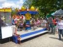 Hafenfest-Ludwigshafen-30-06-2013-Bodensee-Community-seechat_DE-P1040605.JPG
