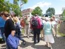 Hafenfest-Ludwigshafen-30-06-2013-Bodensee-Community-seechat_DE-P1040608.JPG