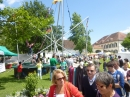 Hafenfest-Ludwigshafen-30-06-2013-Bodensee-Community-seechat_DE-P1040610.JPG