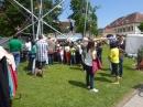 Hafenfest-Ludwigshafen-30-06-2013-Bodensee-Community-seechat_DE-P1040611.JPG