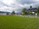 Hafenfest-Ludwigshafen-30-06-2013-Bodensee-Community-seechat_DE-P1040612.JPG
