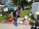 Hafenfest-Ludwigshafen-30-06-2013-Bodensee-Community-seechat_DE-P1040613.JPG