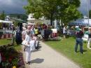 Hafenfest-Ludwigshafen-30-06-2013-Bodensee-Community-seechat_DE-P1040614.JPG