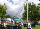 Hafenfest-Ludwigshafen-30-06-2013-Bodensee-Community-seechat_DE-P1040615.JPG