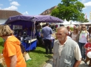 Hafenfest-Ludwigshafen-30-06-2013-Bodensee-Community-seechat_DE-P1040617.JPG