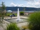 Hafenfest-Ludwigshafen-30-06-2013-Bodensee-Community-seechat_DE-P1040622.JPG